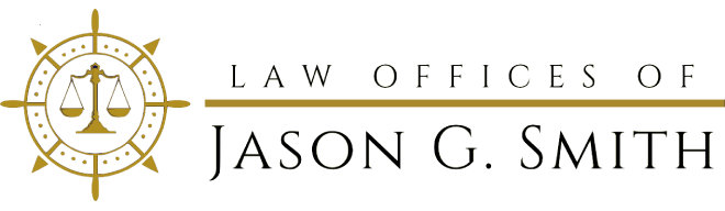 Image of Attorney Logo